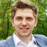 Александр Блохин picture