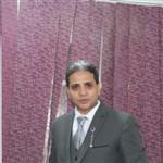 Ahmed_a_elsaman