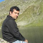 Daniel Fernandez Canon, dannyferc