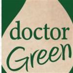 DoctorGreen