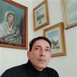 Giulio Pisapia