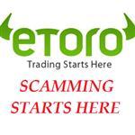 EtoroScammers