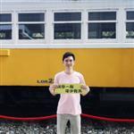 kian lok chongchongkianlok