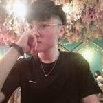 MinghaoLoo