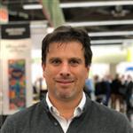 AITrader50, AI Social Trading Algorithm