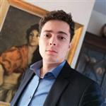 Richard Alejandro Ramos Garcia