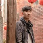 Chien-Ming yen