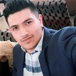 Mhd Ayham Joumran