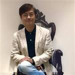 Chao Hung Liao