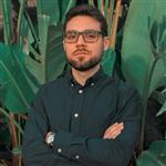 Carlos_delaRosa