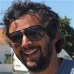 Manuel Oleiro de Sousa Rosado