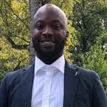 Francis Obeng