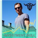 INVESTMENT_BULL