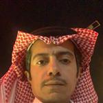 Abdelmehsen