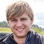 MichaelBroetzner