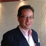 Christian James Orammyanmarinvestor