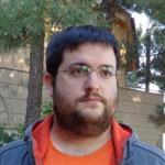 Pablo Aibar