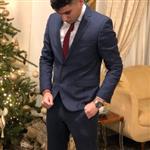 Nikolas_Maxairas