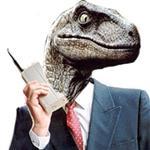 Ditzasaurus