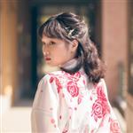 Tai Cheng Yen