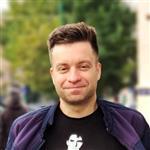 Radu Alexandru Dodu