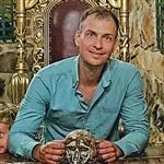 Vladimir Staykov