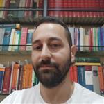 Alberto BATTAGLIA