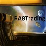 RA8Trading