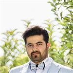 Pooria Miladi Ghareaghaj