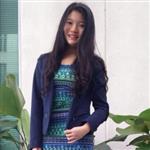 Ying Yin Chia