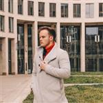 Niklas Mark
