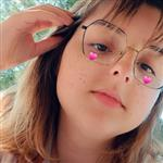 Juliette_cl38