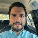 Luis Guillermo Bernal Gutierrezlgbg2323