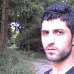 Mohamad Nassan