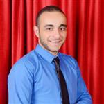 Jawad Tawalbeh