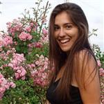 Beatrice Raneli