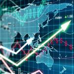 TAFI-Investments