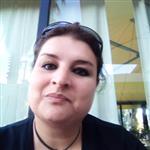 Francesca Quattrocchi