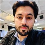 Adil_Khan