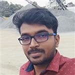 BoopathirajPala