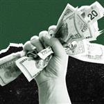 MoneyMonsterGVA