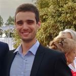 Nicolas Oddo