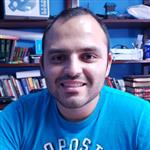 Gerardo Garza Figueroa