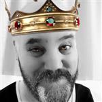 KingAltheGr8