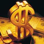WealthGrowing