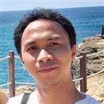 Jan Richie Yu