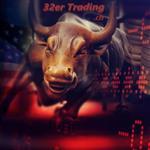 32er_Trading_ch