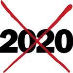 lamberto2020