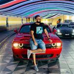 Sheikh Naeem
