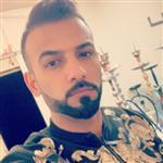 Moustafa Faraj